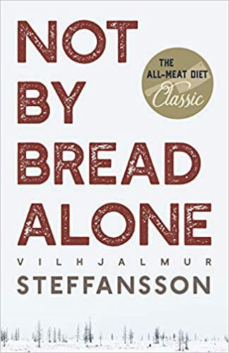Not-By-Bread-Alone