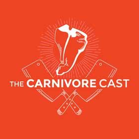 carnivore-cast