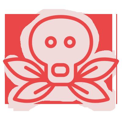 ikoni-kasvien-haitat