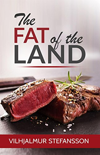 the-fat-of-the-land