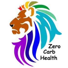 zero-carb-health-logo