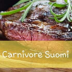 carnivore-suomi
